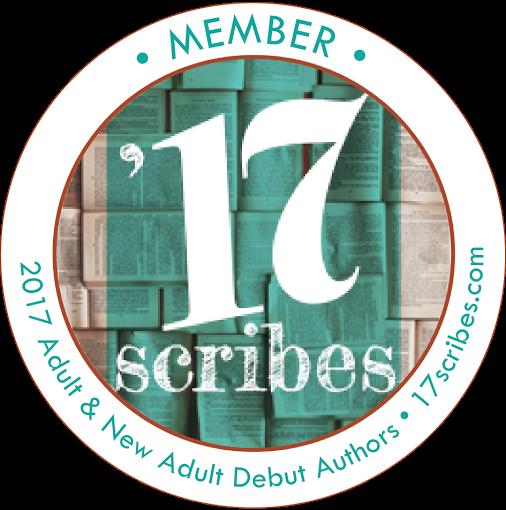 Meet the '17 Scribes!