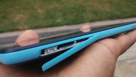 HTC DESIRE 626S - ANDROID PERÚ