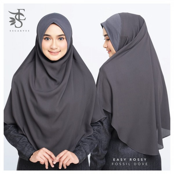 EASY ROSSY SIZE L