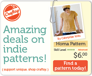 http://www.craftsy.com/lp/ShareASale_Patterns?ext=ShareASale_IndiePatterns&utm_source=Affiliates-Share%20A%20Sale&utm_medium=Banner&utm_campaign=Affiliate&SSAID=747340