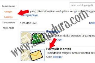 cara-memasang-widget-kontak-di-blog