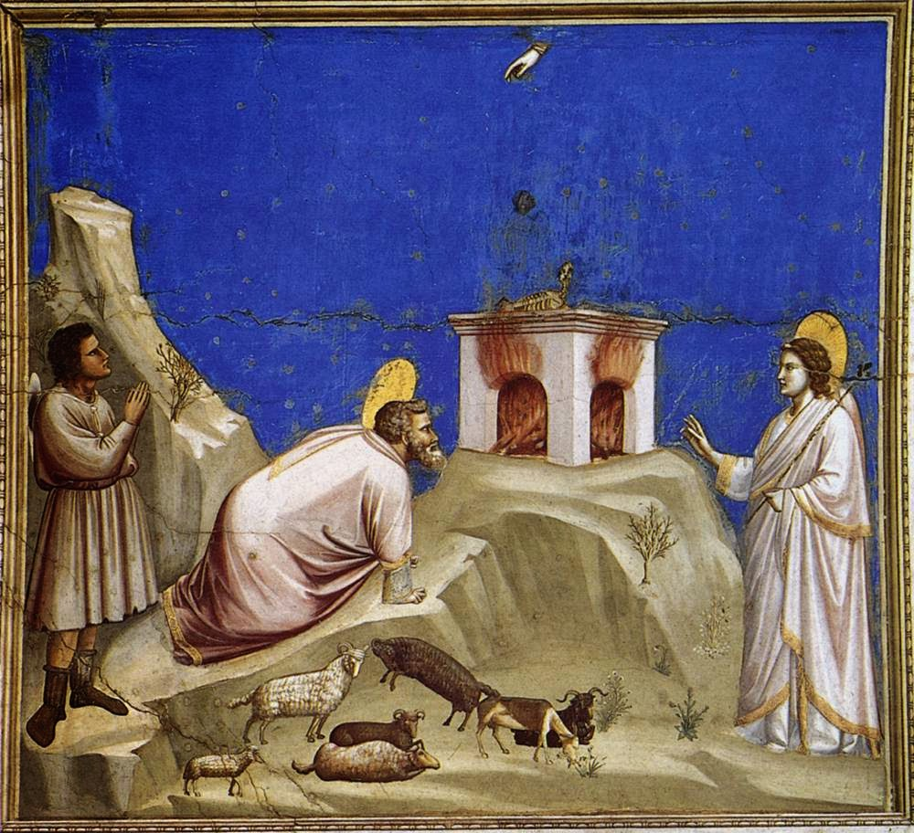 Simge Christ Resurrection: açıklama, anlam, fotoğraf