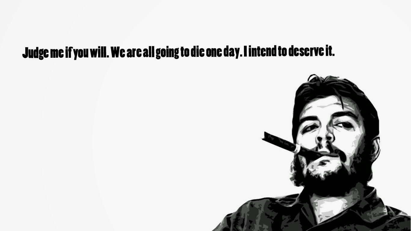 Revolution Quotes Bubbled Quotes Che Guevara Quotes And Sayings