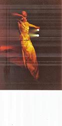 Grand Genet: Nossa Senhora das Flores