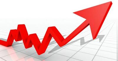blog posts, blog traffic, increase blog traffic, increase blog, good network, tips to increase traffic