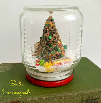 http://www.sadieseasongoods.com/wonderful-waterless-snowglobes/