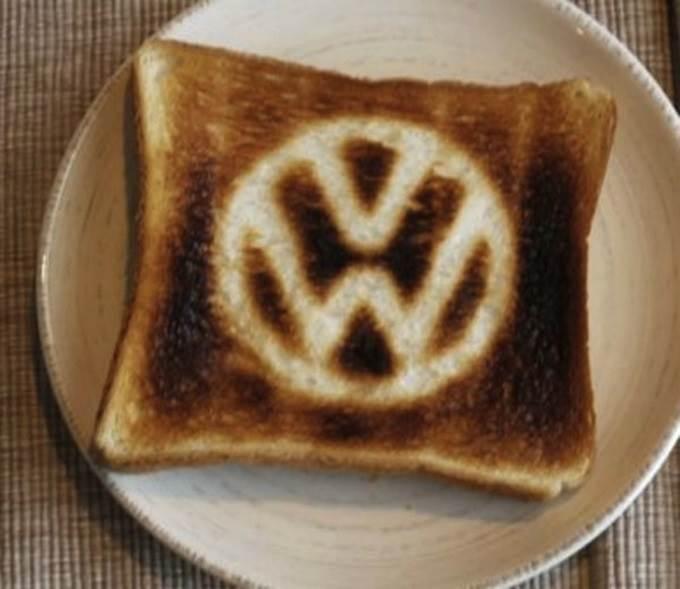 roti bakar logo volkswagen