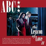 ABC, The Lexicon Of Love II
