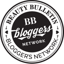 Beauty Bulletin Network