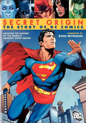Secret.Origin.The.Story.of.DC.Comics.2010.DVDRip.XviD-VoMiT