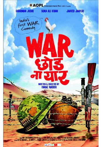 war chhod na yaar 2013 movie mp3 songs download mp3