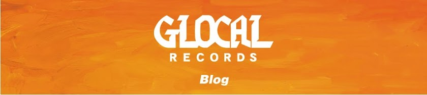 GLOCAL RECORDS