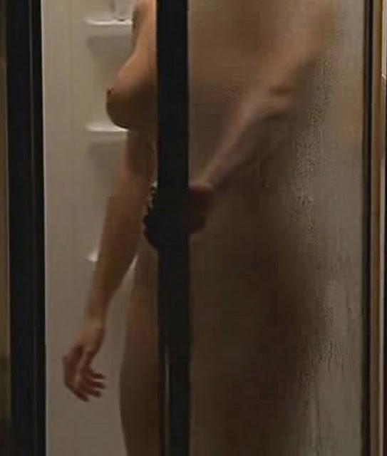 Lorraine Bracco Nude Pictures 6