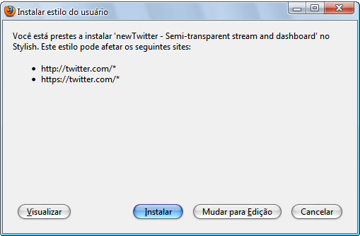 dashboard-do-twitter-transparente