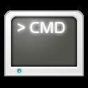 command di cmd
