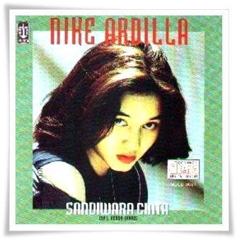 Gudang Download Lagu Nike Ardilla Mp3 Full Album Gratis, Download Kumpulan Lagu Nike Ardila Lengkap Full Album, Download Kumpulan Lagu Nike Ardilla Mp3 Lengkap, Kumpulan Lagu Nike Ardilla Mp3 Lengkap Full Album, koleksi terlengkap mp3 nike ardilla, download lagu nike ardila full album, download lagu nike ardila sandiwara cinta mp3, download lagu nike ardilla Deru Debu mp3, download lagu nike ardilla Kau Bukan Untukku mp3, download lagu nike ardilla Sanggupkah Aku mp3, download lagu nike ardilla Cintaku Suci mp3, download lagu nike ardilla Menyibak Tirai Kelabu mp3, download lagu nike ardilla Bila  mp3, download lagu nike ardilla Pudar mp3, download lagu nike ardilla Bayang Dirimu mp3, download lagu nike ardilla Menanti Kejujuran mp3, download lagu nike ardilla bintang kehidupan mp3, download lagu nike ardilla suara hatiku mp3, download lagu nike ardilla seberkas sinar mp3, Blog Dofollow