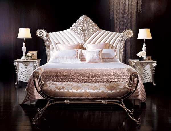 latest trends to apartment wonderful for Italian style in bedroom,Italian style,Italian style in bedroom,modern bedroom in Italian style,furniture for Italian style,Italian style bed room ideas, Italian style bedroom design