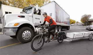 http://bigstory.ap.org/article/cargo-bikes-new-minivan-cycling-families