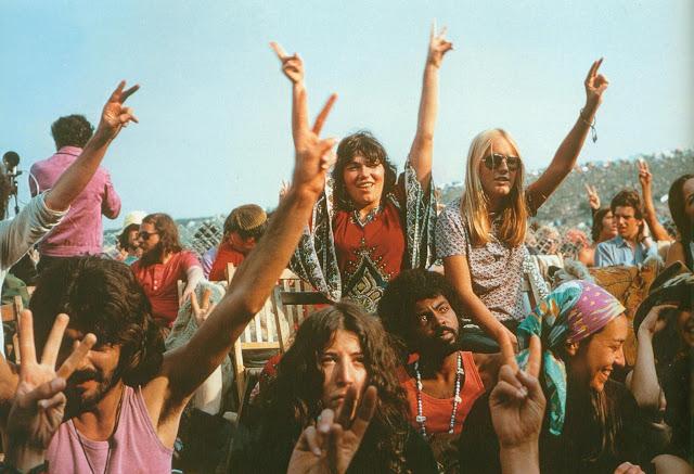 hippie dating uk free