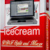IceCream PDF Split&Merge + Portable Free Software Download