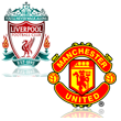 FC Liverpool - Manchester United