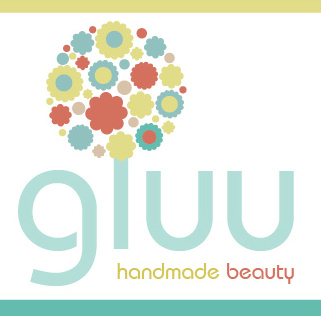 Gluu- Handmade Beauty Shop