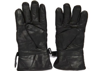 Cardekho.com : Buy Gloves for Bikers And get At flat 80% OFF with Extra 25% OFF,worth Rs. 999 at Rs.149 only -Buytoearn