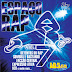 Espaço Rap Vol. 7 (2002)