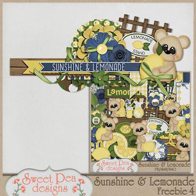 http://1.bp.blogspot.com/-PvcOSZ_Ft2U/VdMh6Qe_RpI/AAAAAAAAGTU/QHfSESmPtrg/s400/SPD_Sunshine_Lemonade_Freebie4.jpg