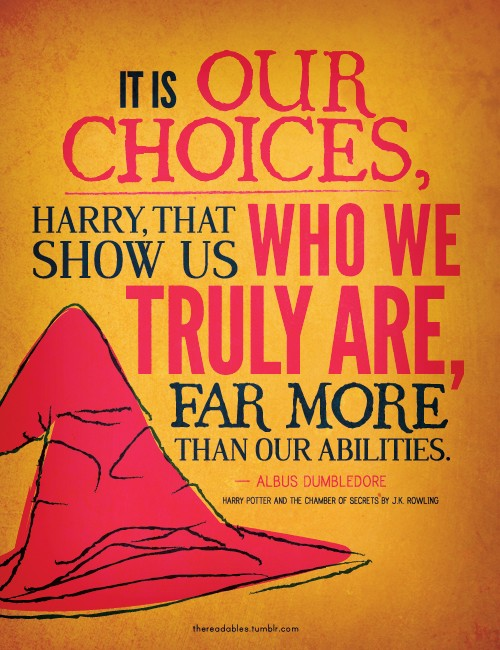Harry Potter Book Quotes About ~ Harry potter book quotes love quotesgram
