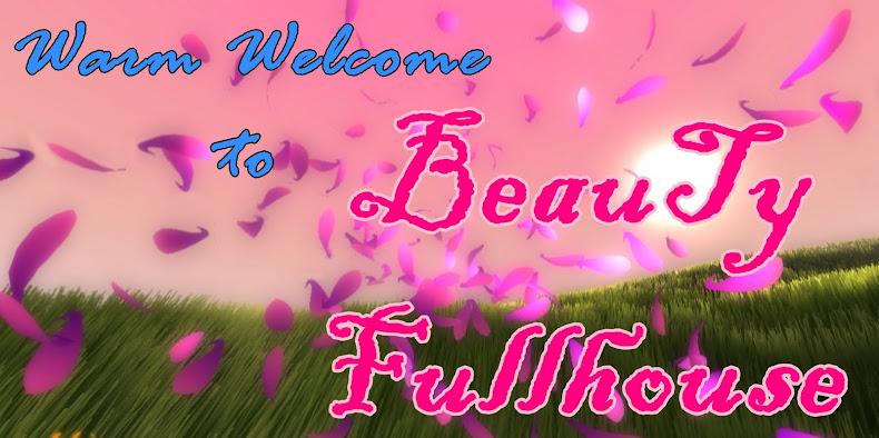 BeautyFullHouse