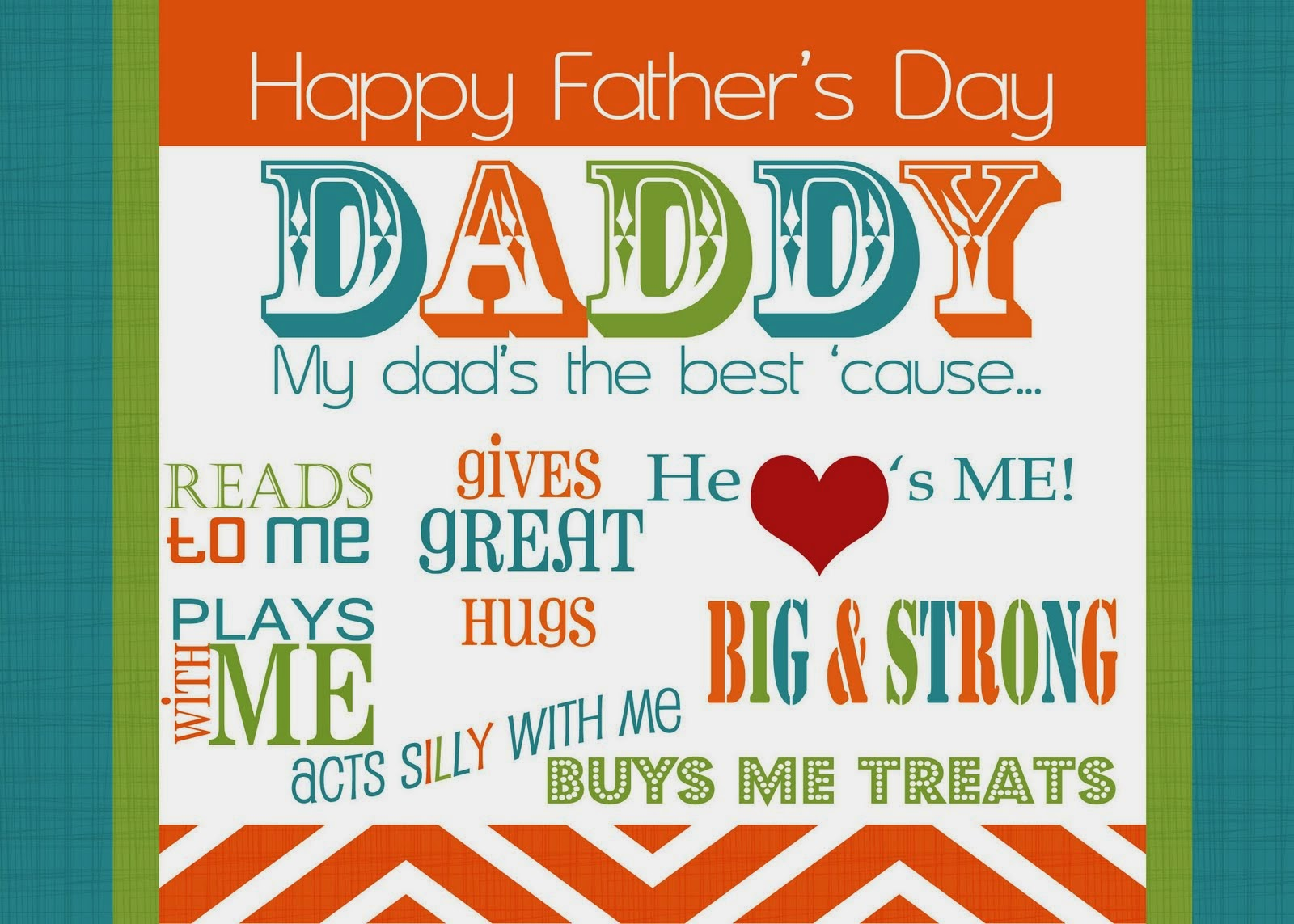 a comparison of daddy and happy fathers day by patrick middleton and sylvia plaths daddy The iron giant is a 1999 american animated science fiction film using both traditional animation and computer animation, produced by.