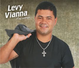 Levy Vianna