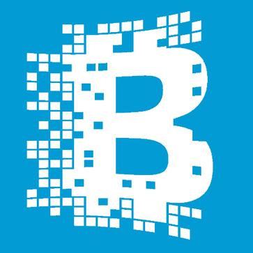 Một số trang web kiếm bitcoin