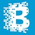 Một số trang web kiếm bitcoin mà bạn nên thử