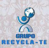 Grupo RECYCLA-TE