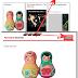 Instalar hack para postagens expandidas ou em grade