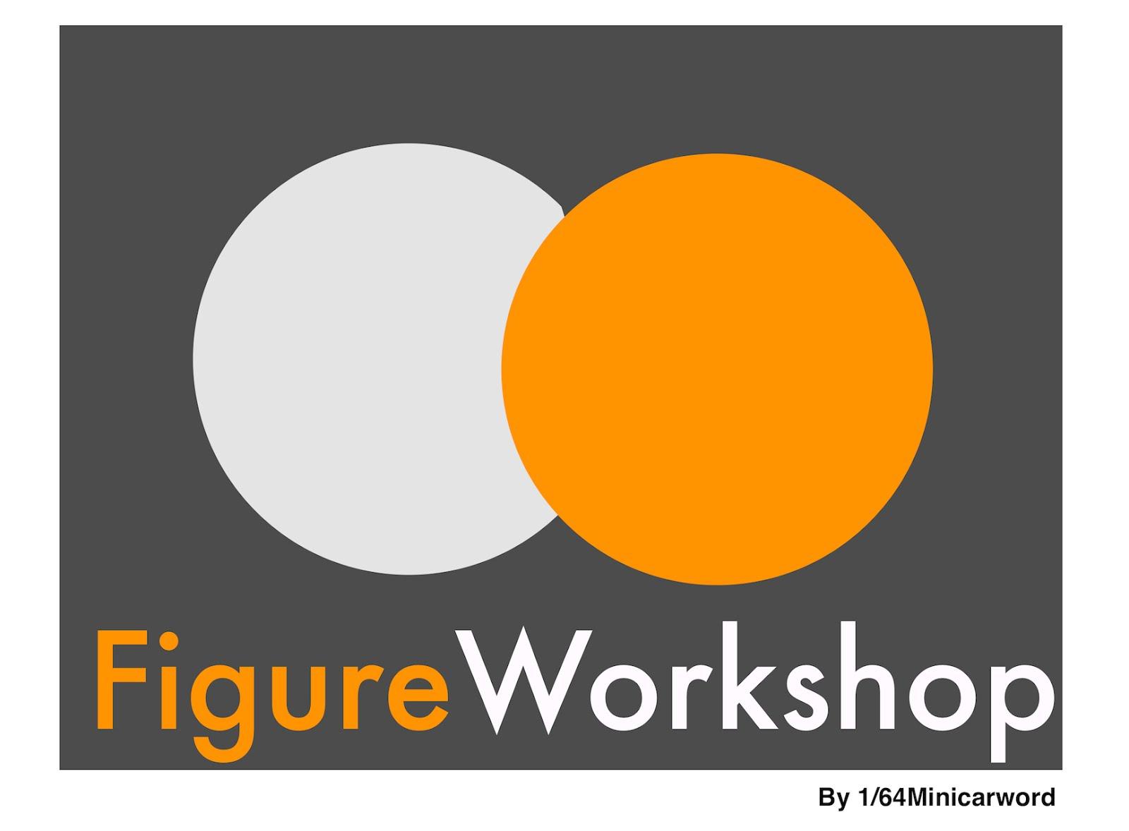 FigureWorkShop Online Shop in eBay