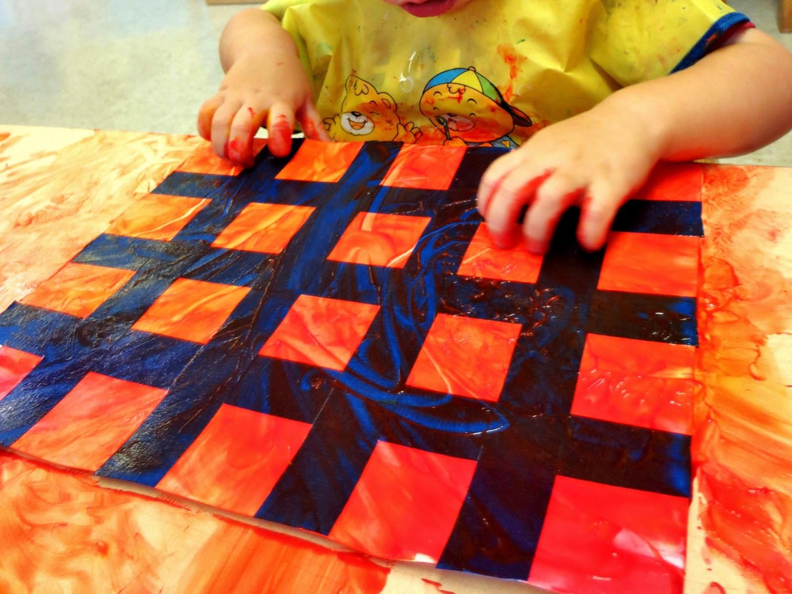 Princesses Pies Amp Preschool Pizzazz Preschool