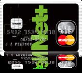 Tarjeta Mastercard Neteller