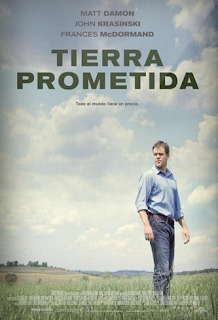 Tierra Prometida (2012) 3gp