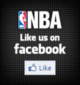 Like NBA On Facebook
