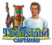 เกมส์ The Island - Castaway