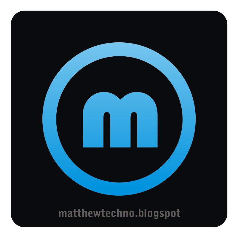 Matthew Badges