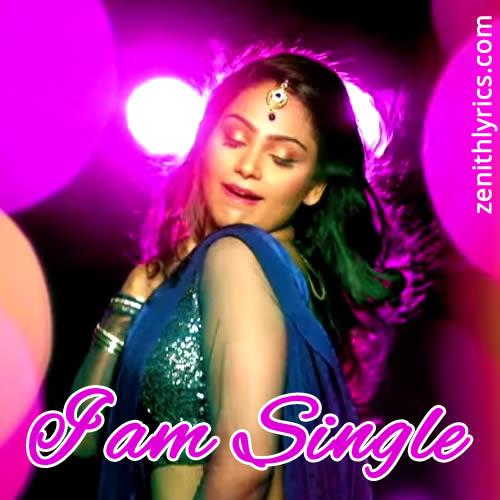 I Am Single - Charlie Kay Chakkar Mein
