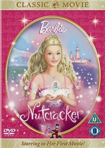 Barbie in the nutcracker full movie online barbie movies free