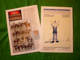 Cuaderno Nº. 20 / Diciembre de 2010