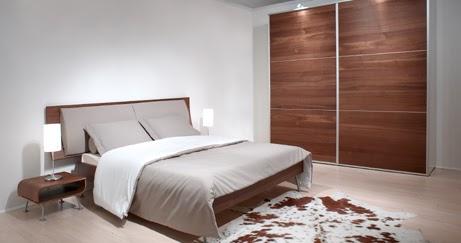 Couleur chambre pour homme id es d co pour maison moderne - Idee deco chambre homme ...