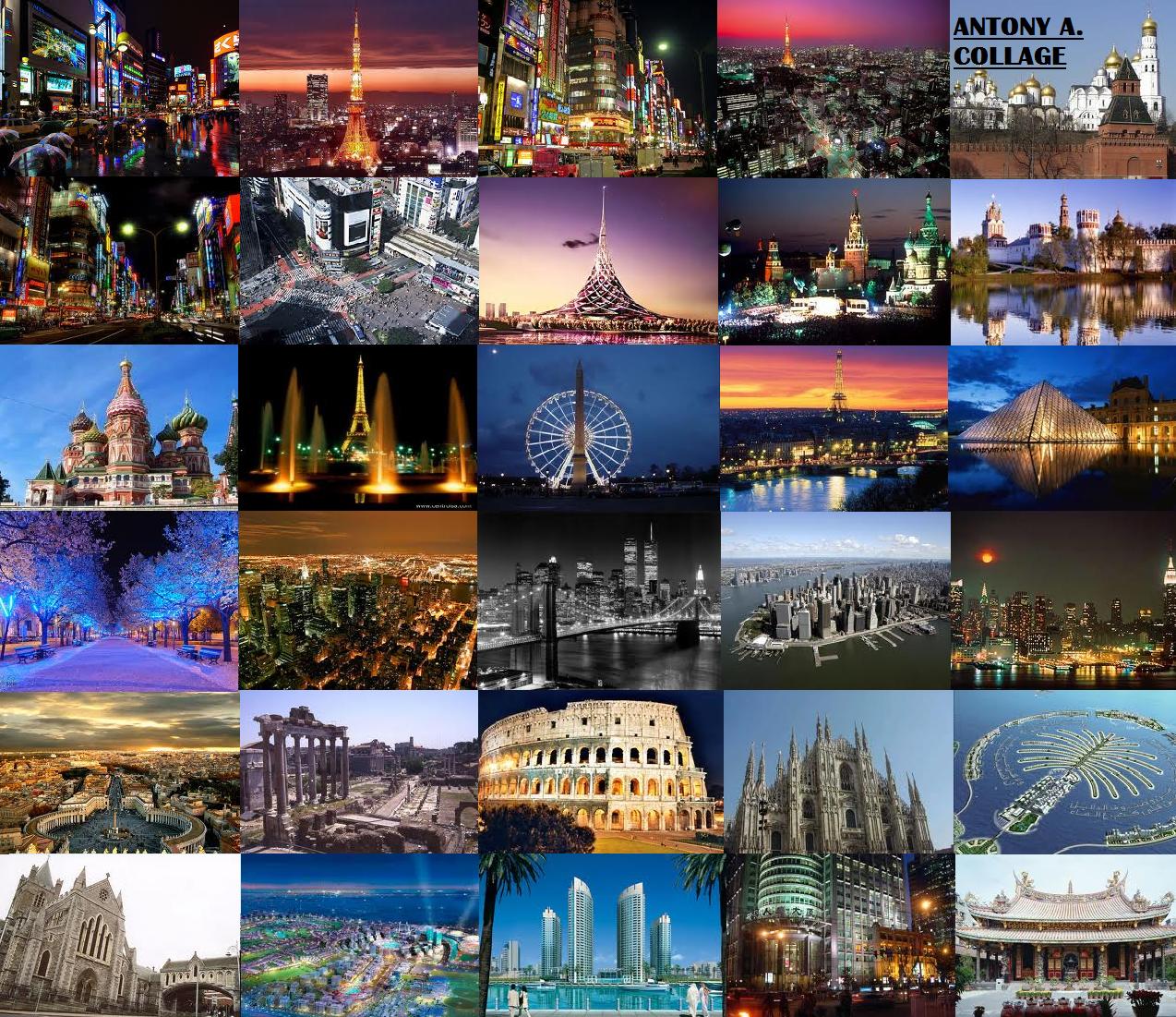 Png 2868kB PRIMA L 2011 ITC SCIASCIA: Le Città Più Belle Al Mondo #2662A5 1274 1101 Lavelli Cucina Di Piccole Dimensioni