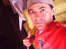 Eu Luis